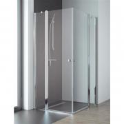 Душевая дверь Eos II KDD 90 L