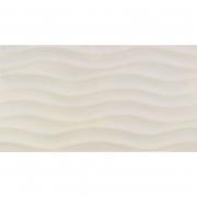 Кахель Luxe Cream Relieve