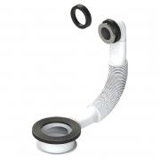 Сифон для раковин