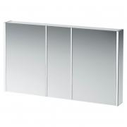 Шкафчик зеркальный Frame 25 130