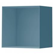 Шафка Palomba темно-синій