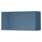 Шафка Palomba 55 темно-синій