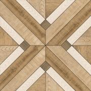 Грес Matrix Wood Beige