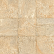 Грес Greek Stone Beige