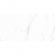 Грес Klasik Carrara