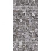 Кафель Mosaico Victoria Gray