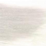 Кахель Dorset Marfil