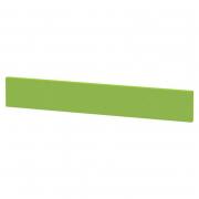 Змінна лицьова панель Lime 432