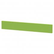 Змінна лицьова панель Lime 482