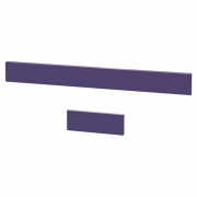 Змінна лицьова панель Viola 80