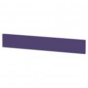 Змінна лицьова панель Viola 494