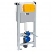 Инсталляционный модуль Expert Evo Sanitarblock 1130