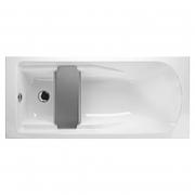 Ванна Comfort Plus 160x80 з ніжками