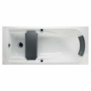 Ванна Comfort Plus 150x75 с ножками