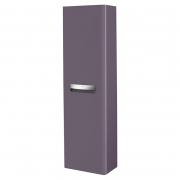 Пенал Gap 120, фіолетовий