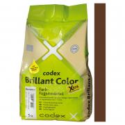 Затирка Brillant Color Xtra 17/2 шоко
