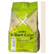 Затирка Brillant Color Xtra 12/2 жасмин