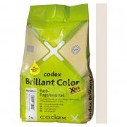 Затирка Brillant Color Xtra 4/2 агатово-серый