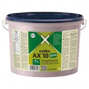 Гидроизоляция Codex AX 10green /4