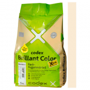 Затирка Brillant Color Xtra 11/2 пергамон