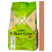 Затирка Brillant Color Xtra 16/2 котто