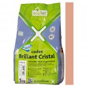 Затирка Brillant Cristal 41/5 jurabeige