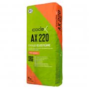 Гідроізоляція Codex AX 220 A / B 22