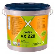 Гидроизоляция Codex AX 220 B/11
