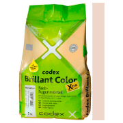 Затирка Brillant Color Xtra 13/5 bahamasbeige