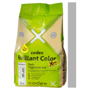 Затирка Brillant Color Xtra 3/5 манхеттен