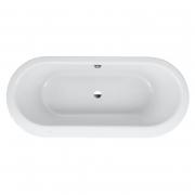 Ванна Solutions 190x90 с рамой