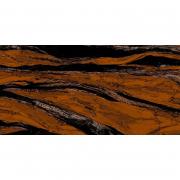 Грес Volcano Gold