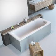 Ванна Nea 170x70 з ніжками