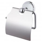 Держатель для туалетной бумаги Grenada