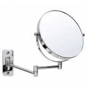 Зеркало косметическое Belle