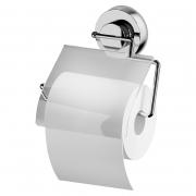 Держатель Comfort для туалетной бумаги