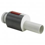 Клапан обратный Sperrfix 150