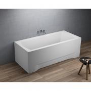 Панель к ванне Ines 170x58