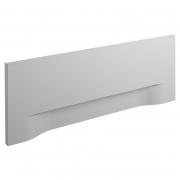 Панель к ванне Classik 150x51 белая