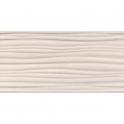 Грес Marmo Acero Structure Perlato Bianco