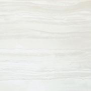 Грес Marmo Acero Perlato Bianco