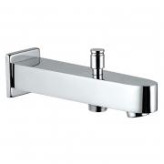 Излив Vignette Prime для ванны