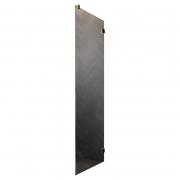 Душова стінка Essenza Pro S1 90