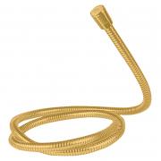 Шланг 150 золото