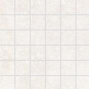 Грес Concrete Bianco Mosaic