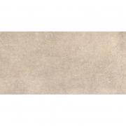 Грес Concrete Sabbia