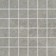 Грес Concrete Grigio Mosaic