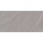 Грес Slate Grey