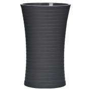 Стакан Tower черный