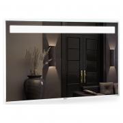 Зеркало Akato 140x80 LED